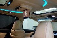 2015 Toyota Alphard G ATPM 2.5 New Model Terawat seperti baru DP 212jt (GAIG1822.JPG)