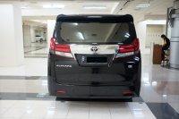 2015 Toyota Alphard G ATPM 2.5 New Model Terawat seperti baru DP 212jt (GRRS5176.JPG)