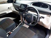 Toyota Sienta Q 2017 AT (IMG-20210627-WA0067.jpg)
