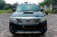 Toyota Fortuner VNT TRD 2013 AT Diesel (IMG_20210629_132819a.jpg)