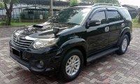 Toyota Fortuner VNT TRD 2013 AT Diesel (IMG_20210629_132147a.jpg)