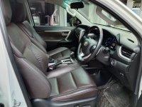 Toyota Fortuner VRZ 2.4 Diesel Automatic Thn.2016 (9.jpg)