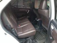 Toyota Fortuner VRZ 2.4 Diesel Automatic Thn.2016 (11.jpg)