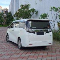 Toyota vellfire G Atpm tahun 2015 (IMG_20210703_082820_627.jpg)
