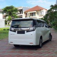 Toyota vellfire G Atpm tahun 2015 (IMG_20210703_082820_652.jpg)