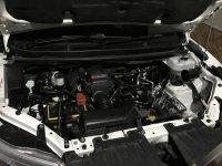 Toyota: Avanza G 1.3 MT 2016 Mulus (IMG_1699.JPG)