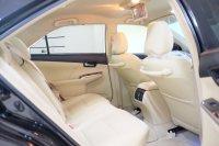 2015 Toyota Camry 2.5 Hybrid New Model Matic Terawat jarang ada TDP 78 (QWNY6810.JPG)