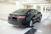 2015 Toyota Camry 2.5 Hybrid New Model Matic Terawat jarang ada TDP 78 (FATD8552.JPG)