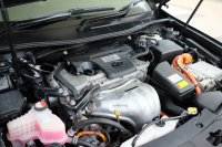 2015 Toyota Camry 2.5 Hybrid New Model Matic Terawat jarang ada TDP 78 (GUIA8623.JPG)