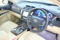 2015 Toyota Camry 2.5 Hybrid New Model Matic Terawat jarang ada TDP 78 (WYPX9605.JPG)