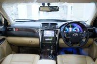 2015 Toyota Camry 2.5 Hybrid New Model Matic Terawat jarang ada TDP 78 (EIEJ5711.JPG)