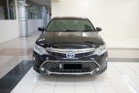 2015 Toyota Camry 2.5 Hybrid New Model Matic Terawat jarang ada TDP 78 (IMWY8898.JPG)