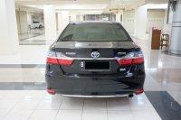2015 Toyota Camry 2.5 Hybrid New Model Matic Terawat jarang ada TDP 78 (EKAF0235.JPG)