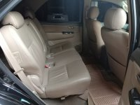 Toyota Fortuner G Trd Luxury 2.7 cc Automatic Th' 2012 (6.jpg)