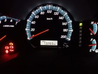 Toyota Fortuner G Trd Luxury 2.7 cc Automatic Th' 2012 (13.jpg)