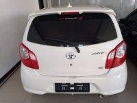 Toyota: Agya G manual 2015 promo kredit murah (IMG-20210709-WA0120.jpg)