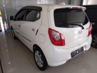 Toyota: Agya G manual 2015 promo kredit murah (IMG-20210709-WA0116.jpg)