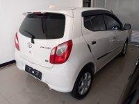 Toyota: Agya G manual 2015 promo kredit murah (IMG-20210709-WA0121.jpg)