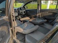 Toyota: Agya G trd metic 2013 promo kredit murah (IMG-20210703-WA0040.jpg)