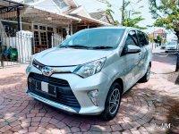 Toyota: UMT 11Jt Calya G Matic 2017 Mulus Istimewa (IMG-20210712-WA0016_Signature~2.jpg)