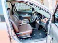 Toyota: UMT 11Jt Calya G Matic 2017 Mulus Istimewa (IMG-20210712-WA0020_Signature~2.jpg)