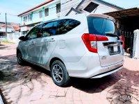 Toyota: UMT 11Jt Calya G Matic 2017 Mulus Istimewa (IMG-20210712-WA0018_Signature~2.jpg)