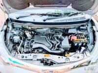 Toyota: UMT 11Jt Calya G Matic 2017 Mulus Istimewa (IMG-20210712-WA0019_Signature~2.jpg)