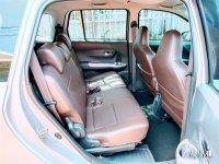 Toyota: UMT 11Jt Calya G Matic 2017 Mulus Istimewa (IMG-20210712-WA0022_Signature~2.jpg)