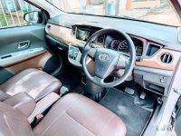 Toyota: UMT 11Jt Calya G Matic 2017 Mulus Istimewa (IMG-20210712-WA0021_Signature~2.jpg)
