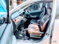 Toyota: UMT 11Jt Calya G Matic 2017 Mulus Istimewa (IMG-20210712-WA0023_Signature~2.jpg)
