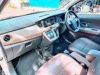 Toyota: UMT 11Jt Calya G Matic 2017 Mulus Istimewa (IMG-20210712-WA0024_Signature~2.jpg)