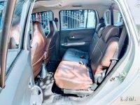 Toyota: UMT 11Jt Calya G Matic 2017 Mulus Istimewa (IMG-20210712-WA0025_Signature~2.jpg)