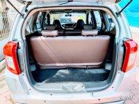 Toyota: UMT 11Jt Calya G Matic 2017 Mulus Istimewa (IMG-20210712-WA0026_Signature~2.jpg)