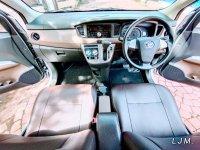 Toyota: Calya G Matic 2017 Mulus Istimewa (IMG-20210712-WA0027_Signature~2.jpg)