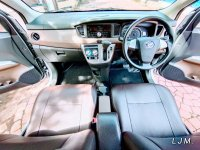 Toyota: UMT 11Jt Calya G Matic 2017 Mulus Istimewa (IMG-20210712-WA0027_Signature~2.jpg)