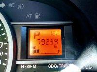 Toyota: UMT 11Jt Calya G Matic 2017 Mulus Istimewa (IMG-20210712-WA0000_Signature~2.jpg)