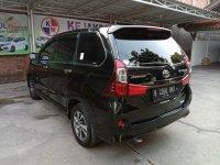 Toyota Avanza Veloz 1.5 cc Automatic Thn. 2016 (3.jpg)