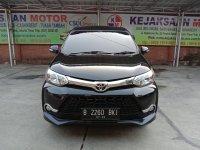 Toyota Avanza Veloz 1.5 cc Automatic Thn. 2016 (1.jpg)