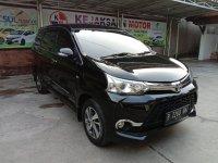 Toyota Avanza Veloz 1.5 cc Automatic Thn. 2016 (2.jpg)