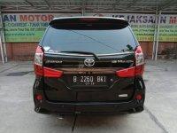 Toyota Avanza Veloz 1.5 cc Automatic Thn. 2016 (4.jpg)