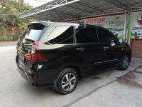Toyota Avanza Veloz 1.5 cc Automatic Thn. 2016 (5.jpg)