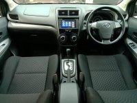 Toyota Avanza Veloz 1.5 cc Automatic Thn. 2016 (6.jpg)