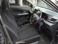 Toyota Avanza Veloz 1.5 cc Automatic Thn. 2016 (7.jpg)