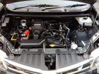Toyota Avanza Veloz 1.5 cc Automatic Thn. 2016 (10.jpg)