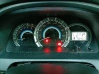 Toyota Avanza Veloz 1.5 cc Automatic Thn. 2016 (11.jpg)