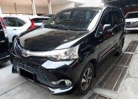 Toyota Avanza Veloz 1.5 2015/2016 AT DP Minim