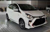 READY ALL New Toyota Agya TRD (Screenshot_20210720-222935_Instagram.jpg)