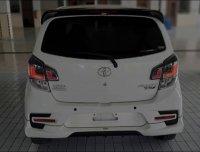 READY ALL New Toyota Agya TRD (Screenshot_20210720-223010_Instagram.jpg)