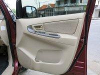 Toyota Innova G Bensin MT Manual 2005 (Toyota Kijang Innova G Bensin MT 2005 W1528QZ (7).JPG)