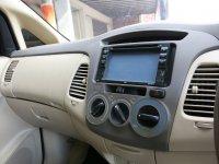 Toyota Kijang Innova G Bensin MT Manual 2005 (Toyota Kijang Innova G Bensin MT 2005 W1528QZ (3).JPG)